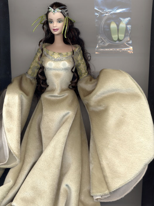Image Result For Lord Of The Rings Dress