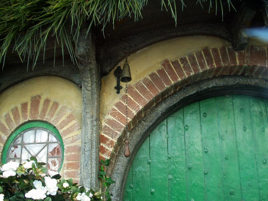 Hobbit Inspiration Hobbit Inspired Hobbit Obsession Doors Handles