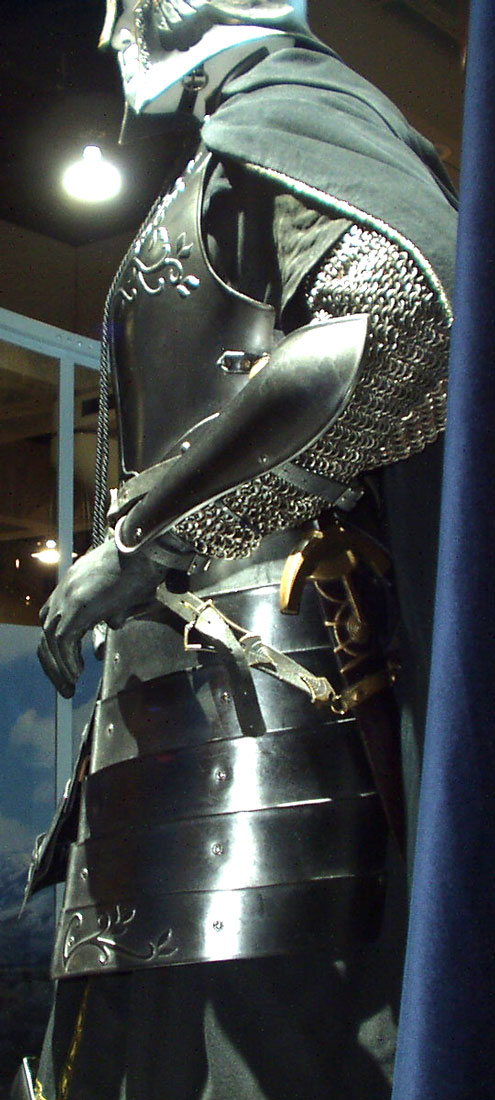 Citidel Guard