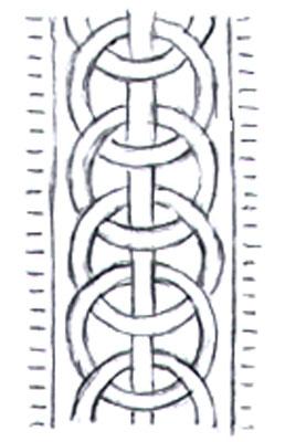 Index Of Lotr Human Rohan Armor